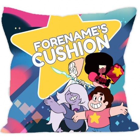 Steven Universe Star Cushion